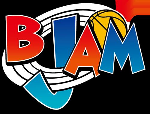 バスケットボールサークル「B-jam」