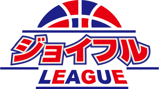 JOYFUL LEAGUE