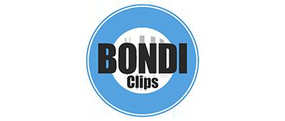 映像制作のBONDIClips